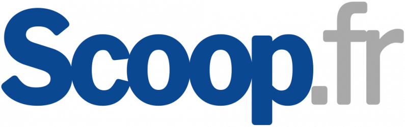 Scoop.fr